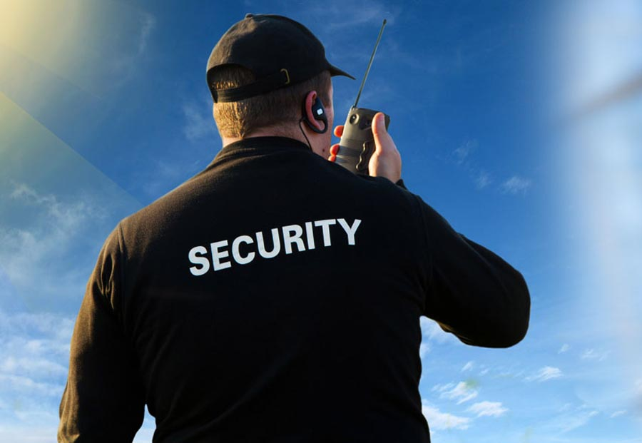 Security, MLA, Threat, Terrorism