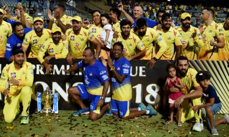 CSK, Sports, IPL2018Final, Cricket