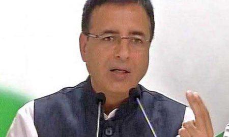 Extinguishing Hard, Earned, Savings, Agenda, BJP, Congress