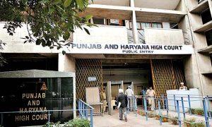 Khatta, Gurmeet Ram Rahim, High Court, Petition