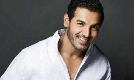 John Abraham, Work, Comedy Movie