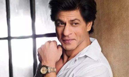 Shah Rukh Khan, Play, Rakesh Sharma