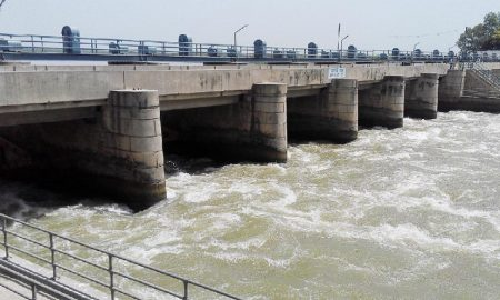NoDanger, ClearWater, Coming, Canal, Hanumangarh, Rajstjhan, Punjab