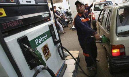 Petrol, Diesel, Price