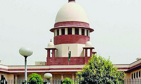 Auction, Orders, Assets, Supreme court, Unitech