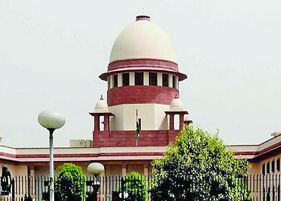Auction, Orders, Assets, Supreme court, Unitech