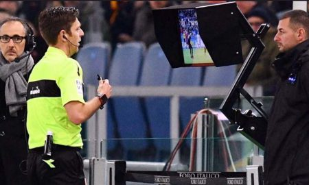 Video Referee,  First Time, FIFA. World Cup, Sports