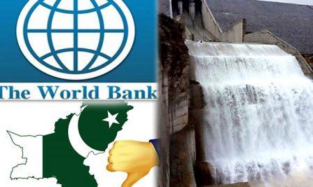 Kishanganj, Hidra Project, WorldBank, Rejects, Pakistan, objection