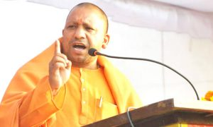 Yogi Factually, Reports, Installation, Petrol, Pump, Mangi Gupta, topnews