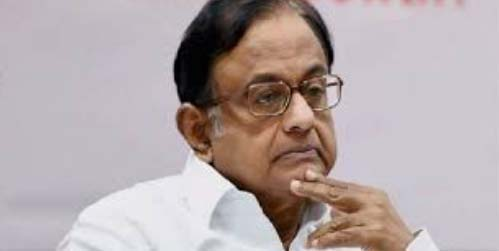 CBI, Question, Chidambaram, today