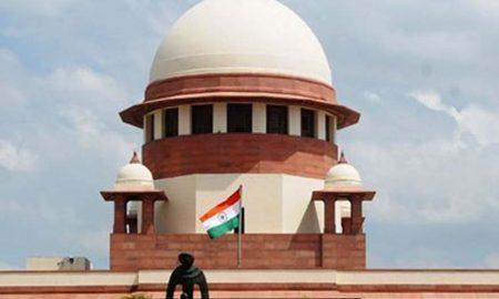 Hindu Mahasabha, Supreme Court