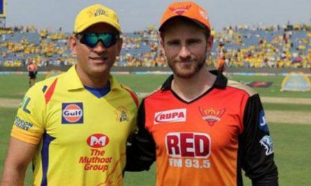 IPL-11, Play of Line