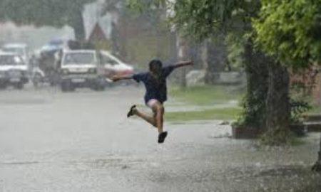Monsoon, Prematurely, Kerala