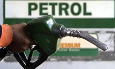 Price, Petrol, Diesel