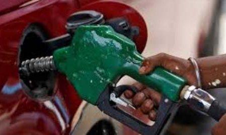 Relief, Petrol, Diesel