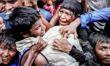 99Hindu, Murders, TwoMassacres