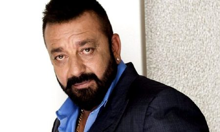 Bollywood, Actor, Machoman, Sanjay Dutt, Director, Telgu Movie, Remake, Entertainment