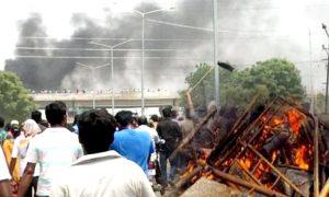 Thoothukudi, Violence, Tamilnadu, ElevenPeoplesDie, HCAct144