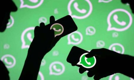 Message, Delete, Whatsapp