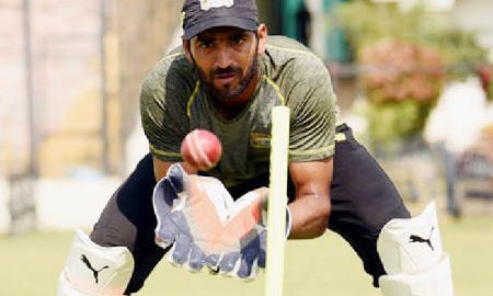 Punjab, Cricketer, Abhishek Suspended, Doping, Sports