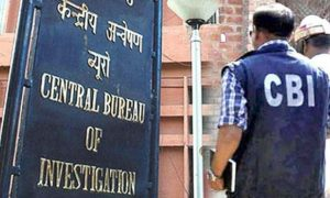 CBI, Probe, Uppsc Suspects Officer, Preparing Arrest