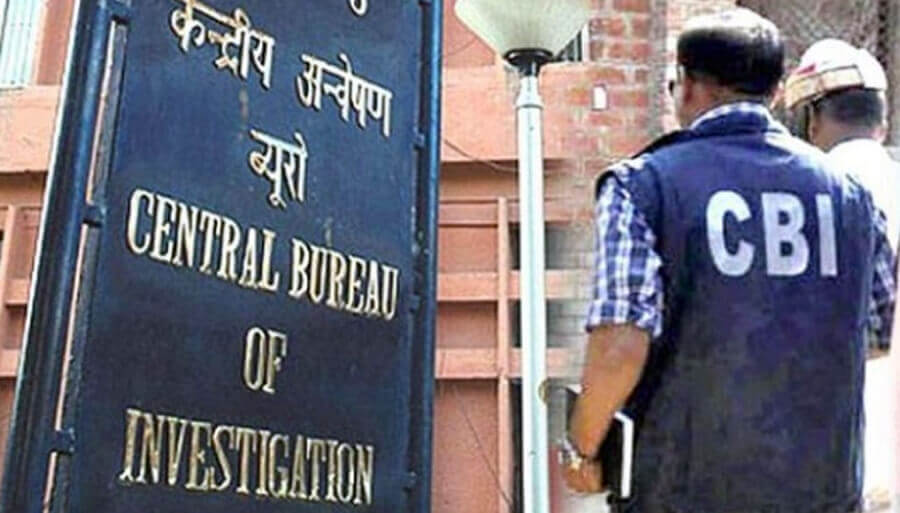 CBI, Probe, Uppsc Suspects Officer, Preparing Arrest