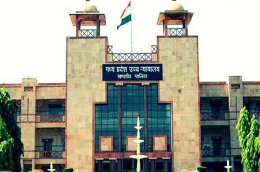 Social Aspects, Successful, Advocate, Judge Satish Chand Sharma