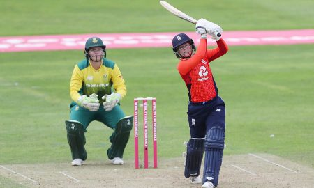 England,  Woman, record, Cricket, Sports