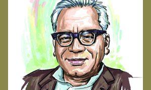 Dr. Lohia, Alive, Liberation, Struggle, Goa