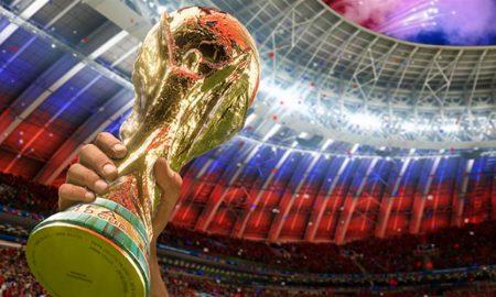 FIFA, World Champion, Prize Money, football, Sports