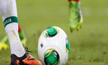 Russia Navy High Alert, Ukraine Coast, Football World Cup, Sports