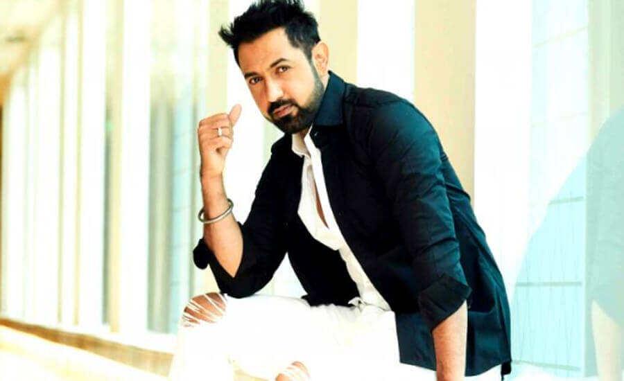 Threat, Punjabi Singer Gippy Grewal,Parmish Verma