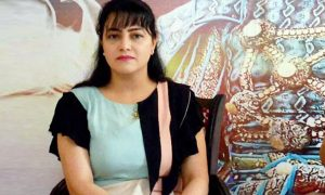 Decision, Bail Petition, Honey Preet Insan