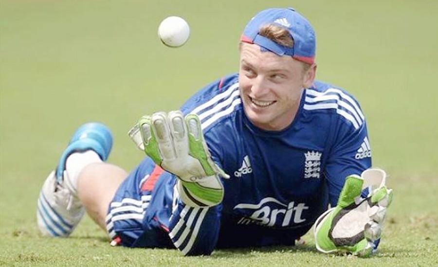 Butler, Cricket, IPL,