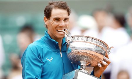 Nadal, Tennis, Sports, World
