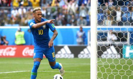 Brazil, Cotinho, Neymar, Worldcup, Fifa, Sports