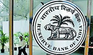 Rbi, interest, rate, increase, topnews