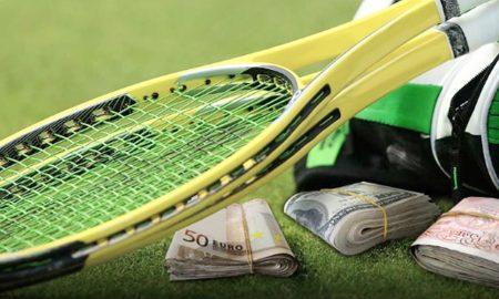 Belgium, tennis, match, fixing, Sports