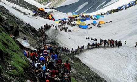 amarnath-yatra-begins-with-tight-security