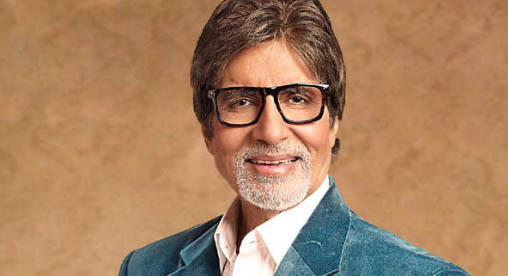 Amitabh, Not, like, Advertise, liquor
