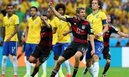 1-1-Draw,Between,Switzerland,Brazil