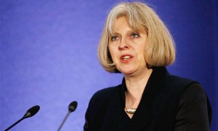 Expectations, Passed, European, Union, Theresa