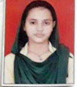 Schoolboy, Bharti, School, top