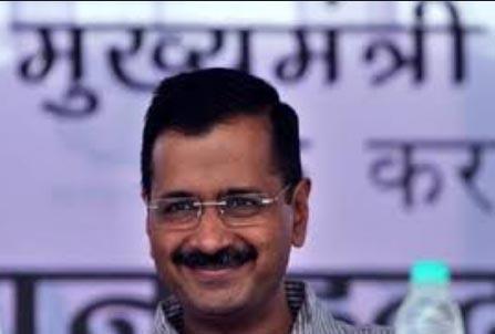 Arvind, Kejriwal's, Cabinet, Continues