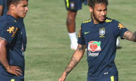 Fifa World Cup 2018, Brazil, Fight, Switzerland, Sports