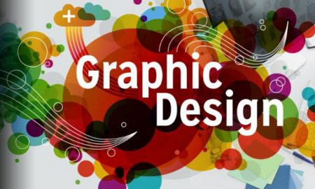 Brighten, Your, Career, In, Graphic, Designing,