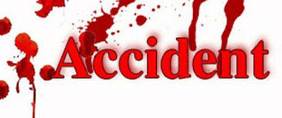 Madhya Pradesh, Three, Injured, Including, Two MLA, Road, Accident