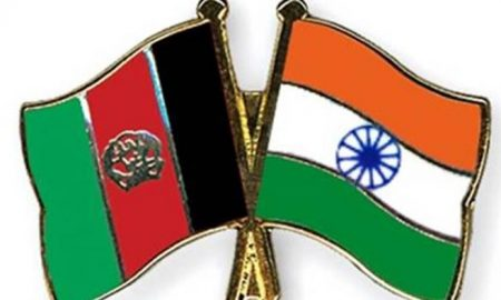 India, Afghanistan, Taliban, Ceasefire, expansion