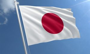 US ,Military, Presence, Important, East Asia, Security, Japan