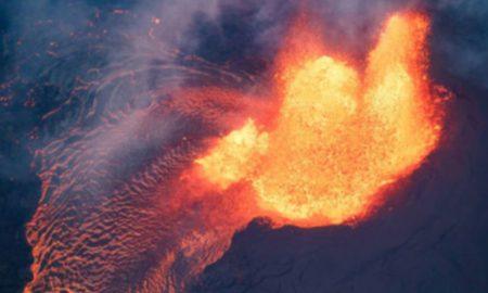 Guatemala, Exploded, Again, Volcano, 72 Killed